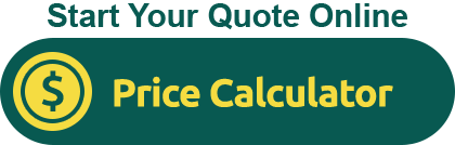 Price Calculator Button