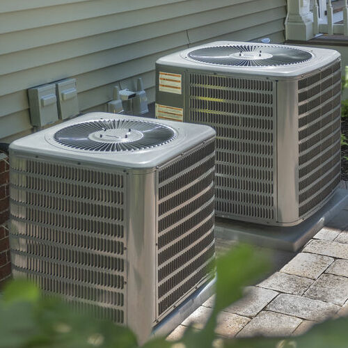 Our team is experienced and able to help with any heating, air conditioner, or ventilation needs.