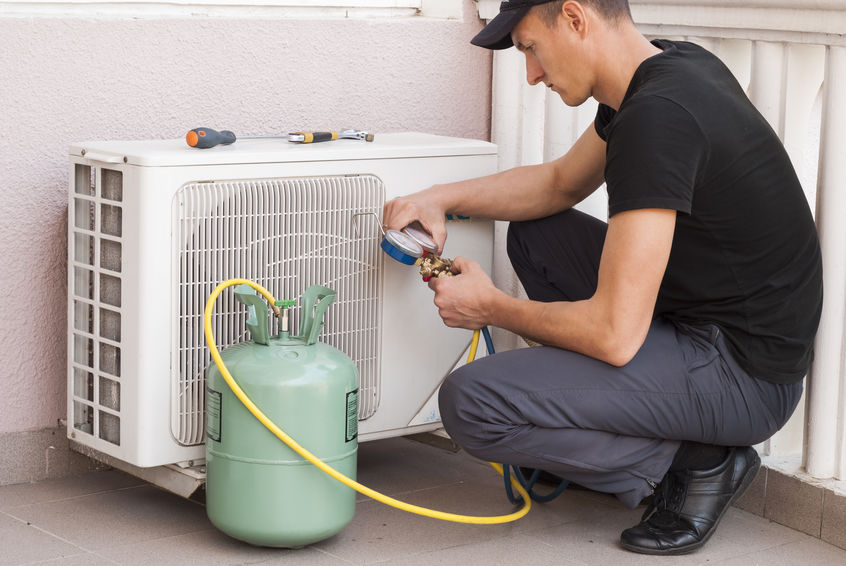 Let us help with any of your HVAC needs.