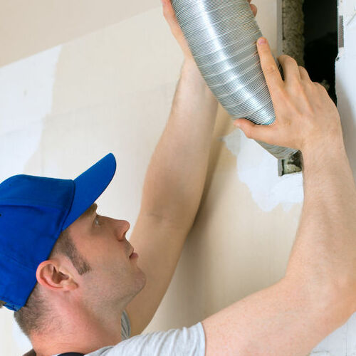 Our team is ready and available to help with any emergency air conditioner needs.