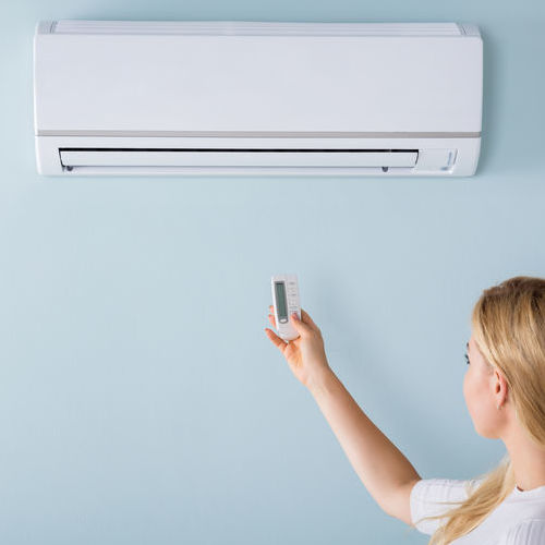 With an energy efficient HVAC unit, you can help save the planet as well as your wallet!